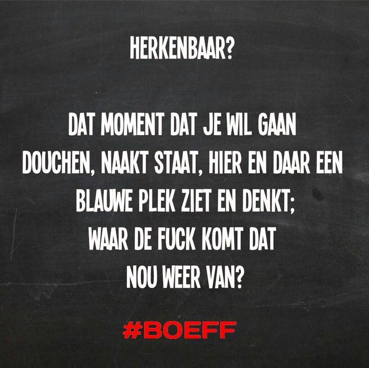 #Boeff