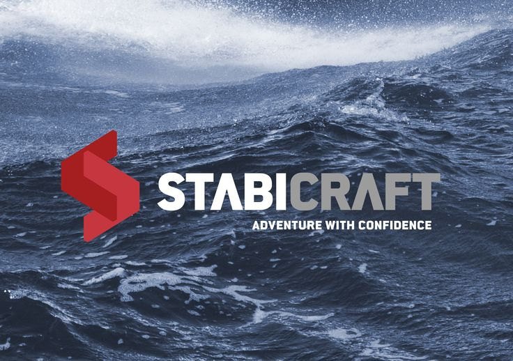 #stabicraft #designsystem #branding #brand #design #logo