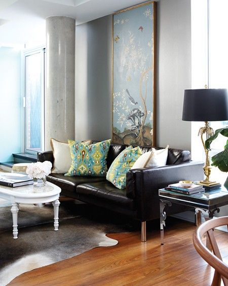 106 Living Room Decorating Ideas: 106 Best Images About Condo Decorating Ideas On Pinterest
