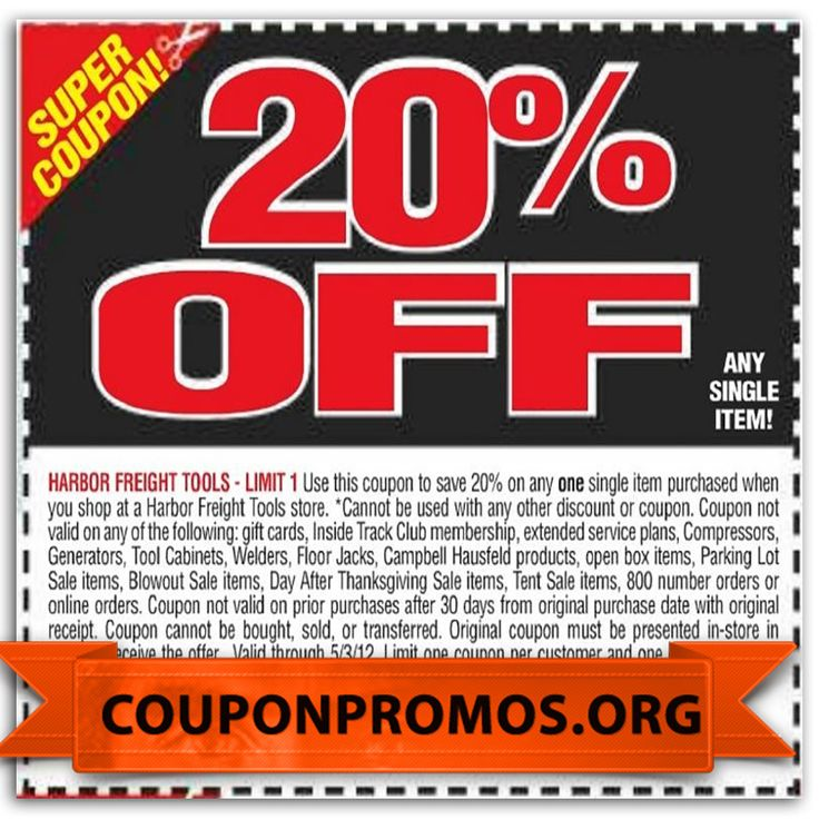 Shoe station coupon code