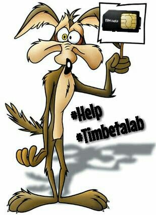 #Timbeta #Timbetalab