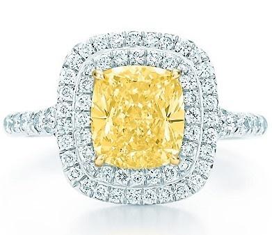 engagement rings engagement rings sydney