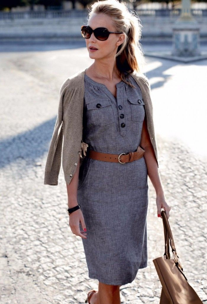 Best Business Casual Outfit Ideas 2016