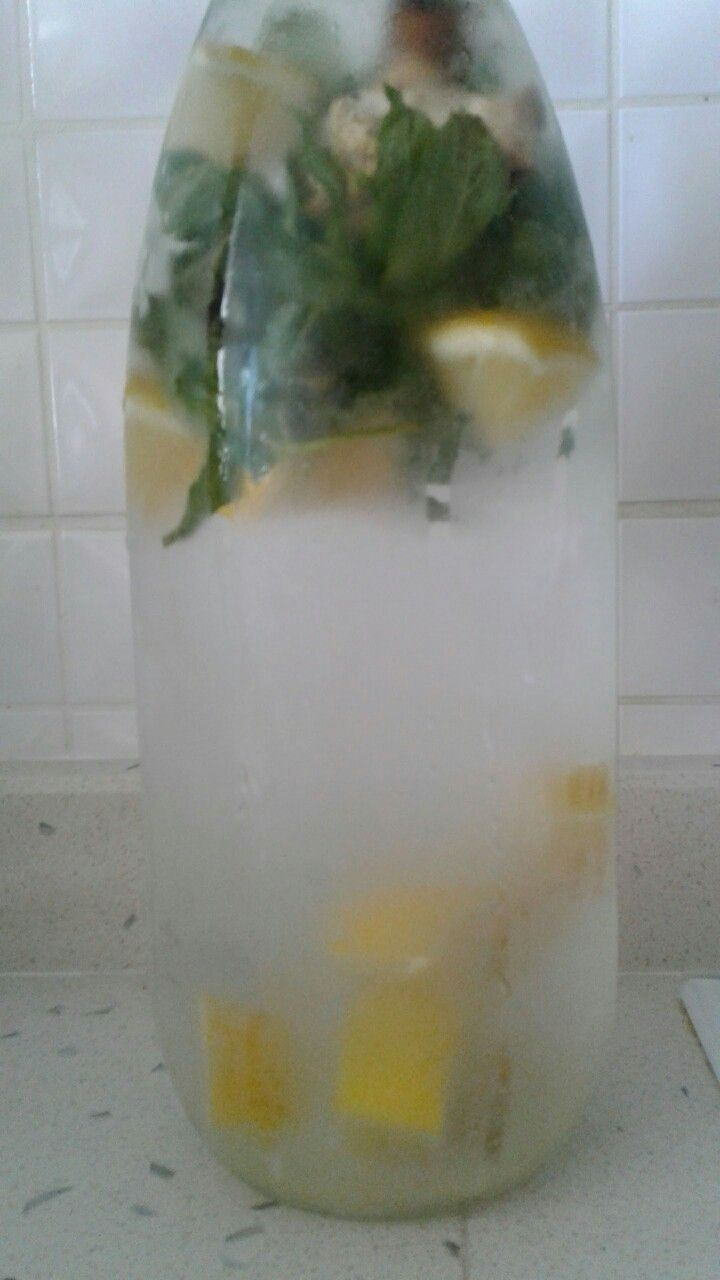 Naneli Detoks 1 avuc nane 2 dilim kok zencefil 1 cubuk tarcin  12 karanfil 1 limon (yarisinin suyu icine, yarisi dilim)