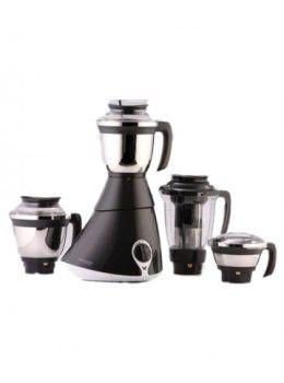 212 best Happyroar Kitchen Collection ( Kitchen Appliances ) images ...