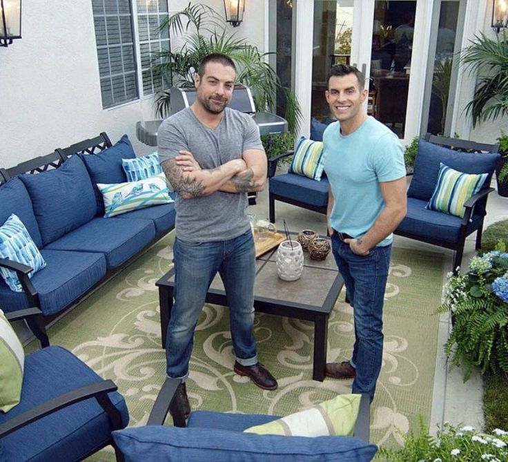 Kitchen Cousins Kitchen Pictures: 41 Best Images About John & Anthony (Designers) On Pinterest