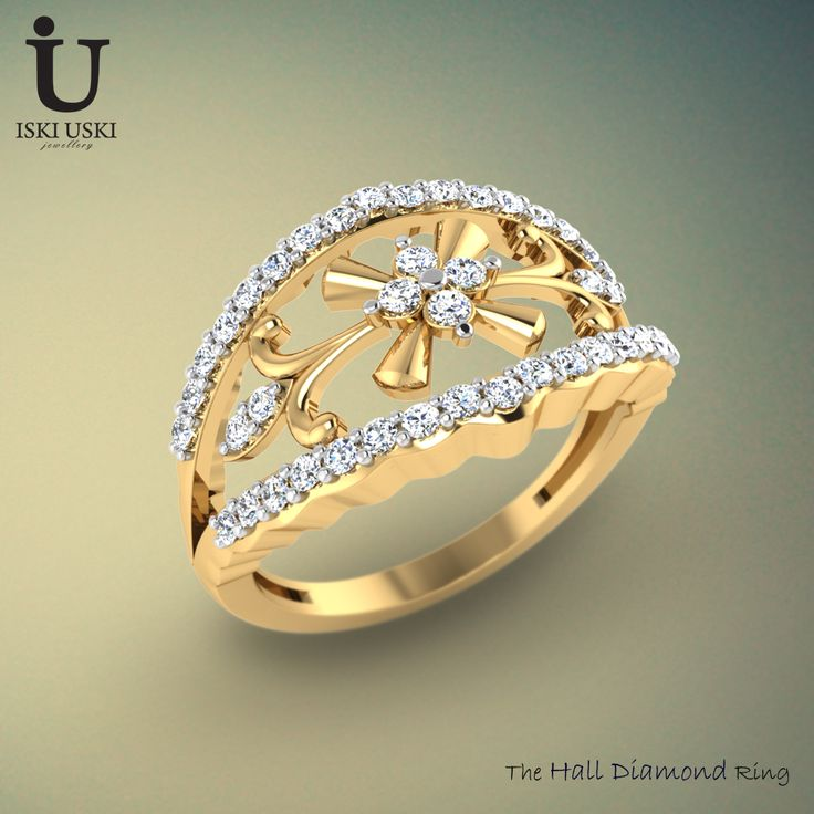 rings of pin gold ring jewellery adjustable buy online design stunning