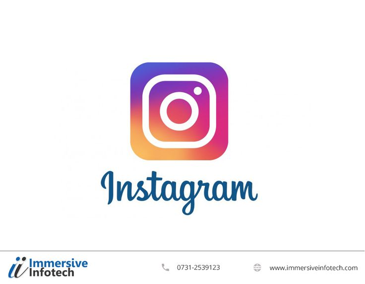 Things Every Brand Should Know About Instagram  1. Over half of all 18- to 29-year-olds in the U.S. are on Instagram. 2. Adult users in the U.S. have doubled since 2012. 3. 31 percent of female internet users are on Instagram, compared to 21 percent of male internet users. 4. 56 percent of Instagram users make $50,000/year or more. 5. Instagram has about 400 million active daily users.... 6. Instagram brought in $1.3 billion in global mobile ad revenue in 2017.