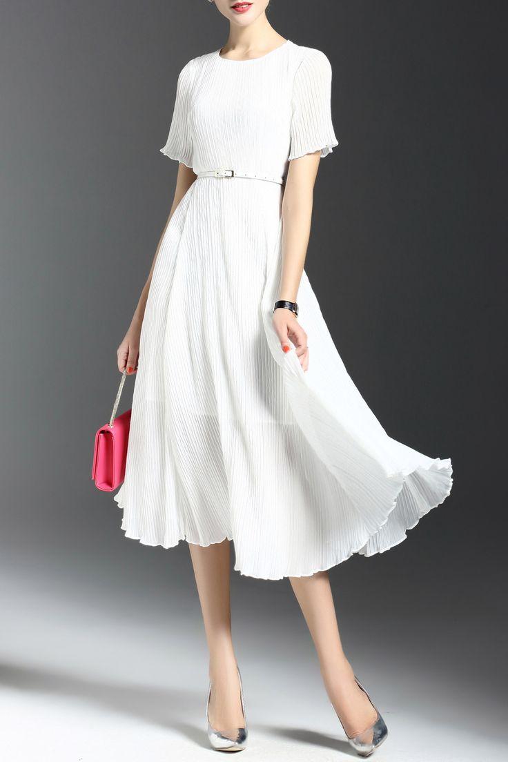 best Bridesmaid dress images on Pinterest Floral dresses