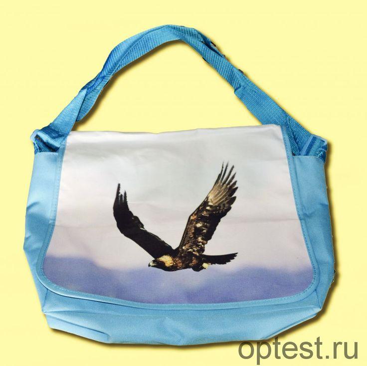 Лот: женские сумки по 100р