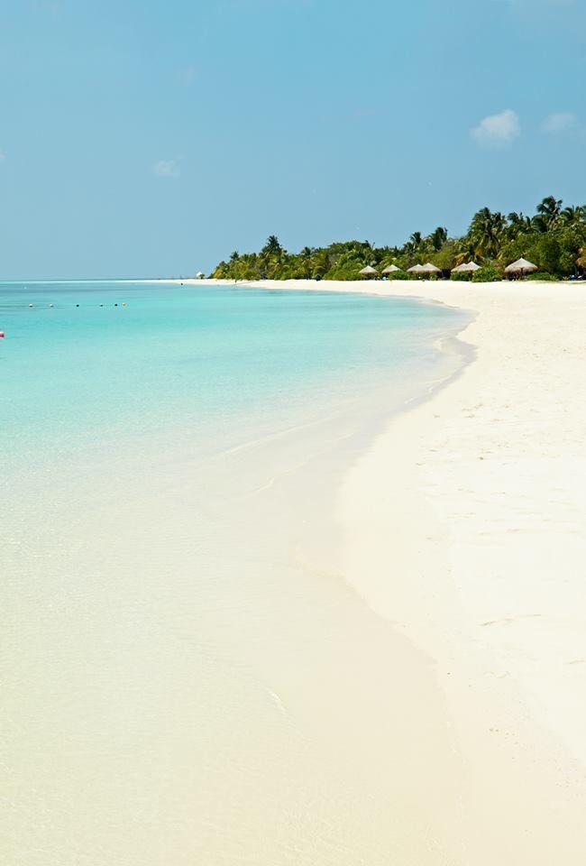Traumurlaub auf Kuredu Island Maledives http://www.kombiurlaub.eu/malediven #traumurlaub #kuredu_island