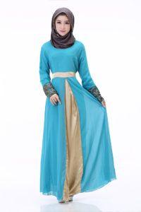 http://kebayapedia.com/kebaya-muslim/model-baju-gamis-modern/
