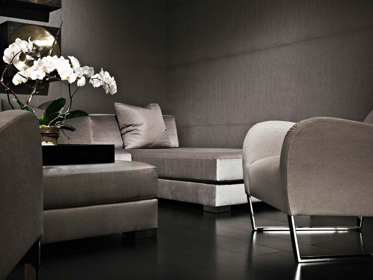 95 Best Donghia Fabrics Wallpaper N Furniture Images On