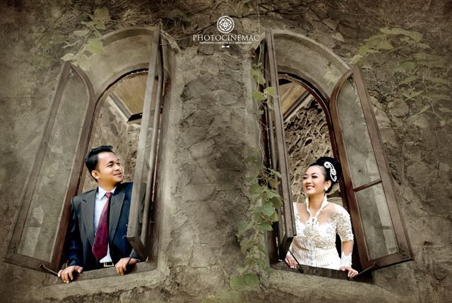 https://flic.kr/p/PsTyuw | PHOTOCINEMAC I WA. 08222.5988.908 I Fotografer Wedding, Fotografer Prewedding, Fotografer Pernikahan Terbaik Di Indonesia | Prewedding Simple Indoor, Prewedding Tni, Prewedding Tentara Dan Perawat, Prewedding Underwater, Prewedding Unik 2017