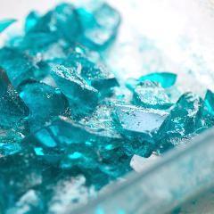 La méthamphétamine ou « crystal meth » fait des ravages à Montréal, alerte le Dr Réjean Thomas