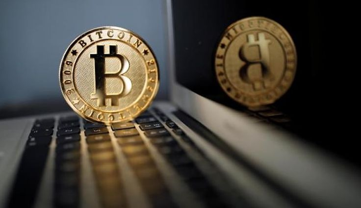 Bitcoin Hits New Record High  Bitcoin is back in news. The virtual currency has hit an all-time high of $6,000 on Friday. This surge has pushed its market capitalization to $100 billion at one point.  Read more: https://www.techfunnel.com/fintech/bitcoin-hits-new-record-high/