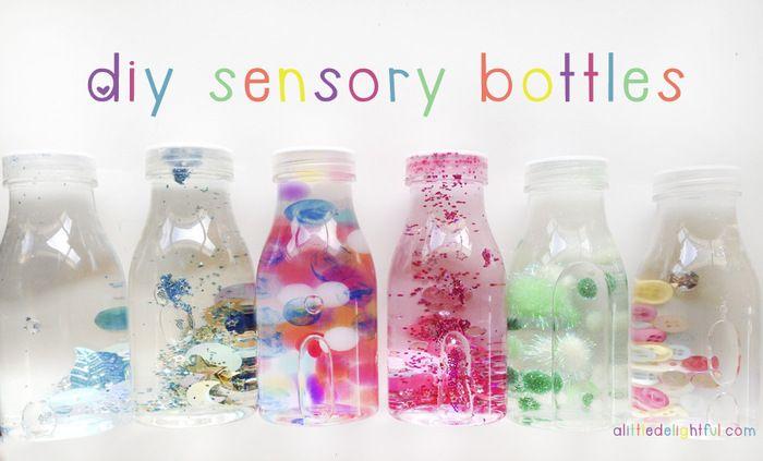 低月齢から遊べる♪ガンガン遊べる「おもちゃ」を作ろう! | Handful
