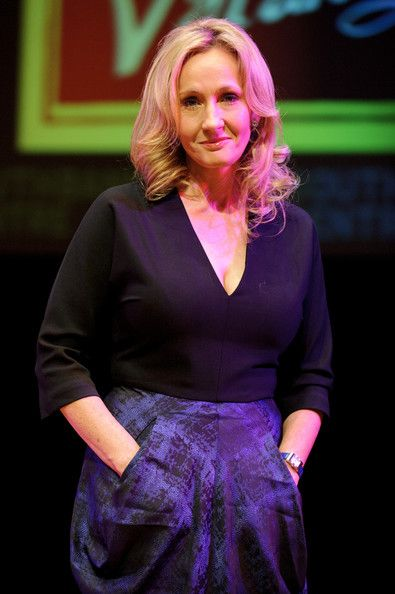 best j k rowling images harry potter books j k rowling photo j k rowling in conversation