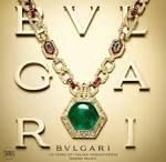"Bvlgari 125 Years in 2010. ""Bulgari: 125 years of Italian Magnificence"" is an impressive display of 603 jewels at the prestigious Grand Palais in Paris (until Jan. 12)."
