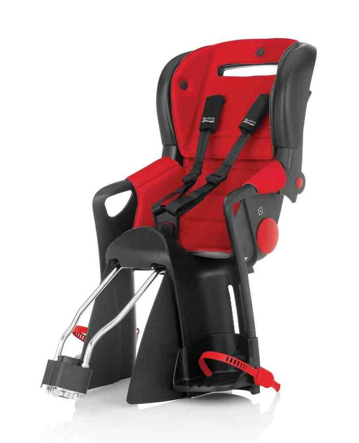Baby Car Seat for Bike