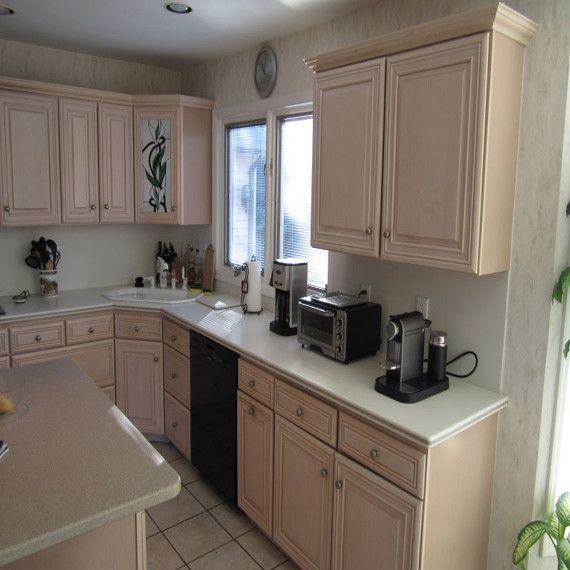 Used Kitchen Cabinet Craigslist Decor Modern Also Kitchen Cabinet And Flooring Combinations Used Kitchen Cabinets Kitchen Cabinets For Sale Kitchen Cabinets