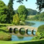 Joyce Kilmer Memorial Forest (North Carolina, United States): Attraction Reviews - TripAdvisor