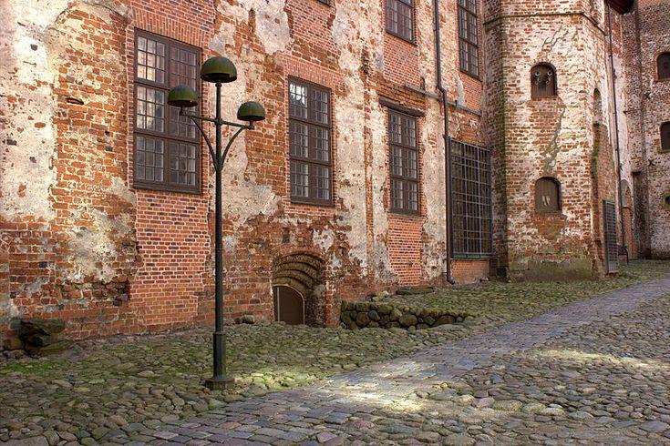 File:Koldinghus - Old castle in Kolding - Denmark 010.jpg