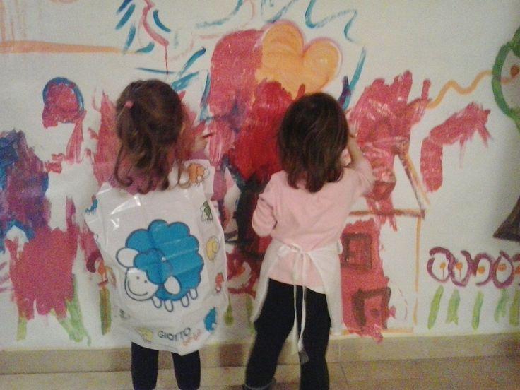 Art Bebé www.spaziodar.com
