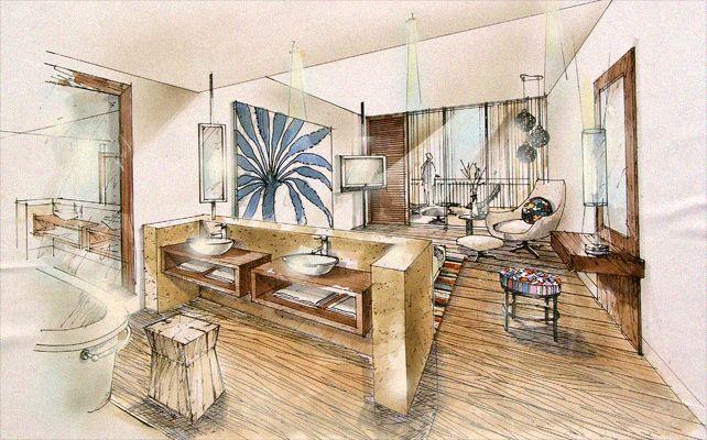 Interior Designer Profile Google Paie Ka Interior Perspective Pinterest Ux Ui Designer
