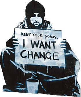 Establish what you can do for your cause.    http://www.wikihow.com/Become-an-Activist