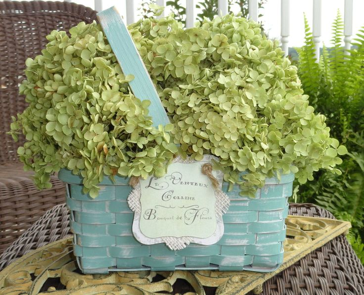Hydrangea Hill Cottage French Country Decorating: Best 25+ Country Flower Arrangements Ideas On Pinterest