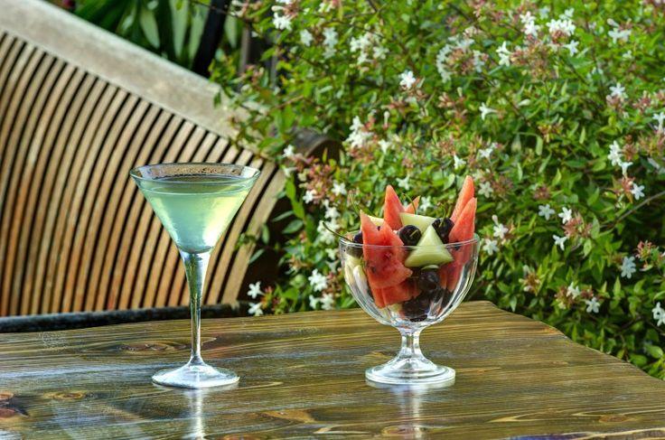 cocktails!!!!!!!!!!!