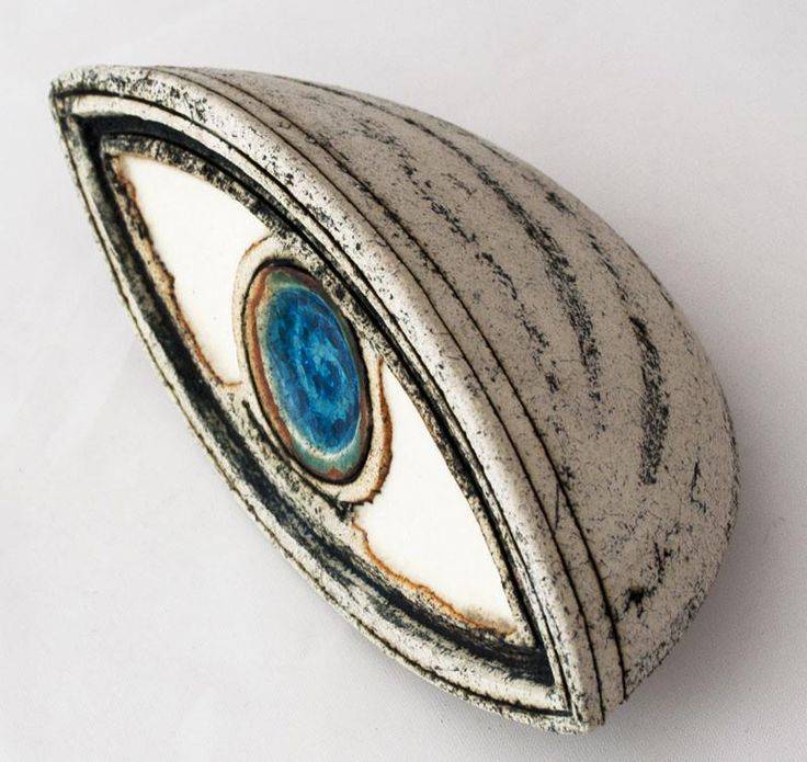 Best 25 Evil Eye Art Ideas Only On Pinterest Eye