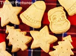 best shortbread in the world recipes dishmaps best shortbread cookie ...