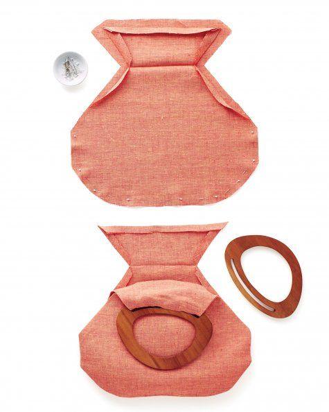 msl-beauty-style-handbags-wooden-handle-bags-ht-0069-md109875.jpg