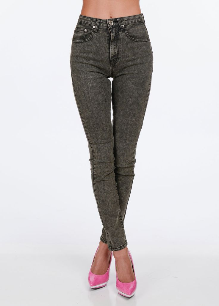 litastmaterlo.gq: high waisted jeans for tall women. Meilidress Womens High Waisted Jeans Skinny Slim fit Pencil Stretch Denim Pants with Pockets. by Meilidress. $ - $ $ 23 $ 27 98 Prime. FREE Shipping on eligible orders. Some sizes/colors are Prime eligible. out of 5 stars 2.