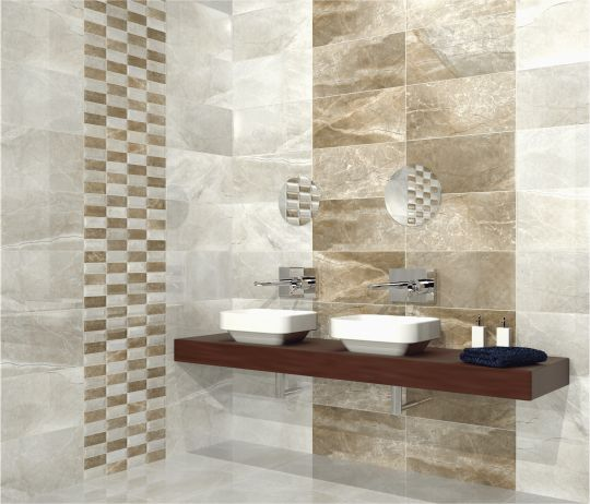 Bathroom wall tiles bathroom tile ideas right price tiles from Tiles For  Bathrooms WallBest 25  Discount bathrooms ideas on Pinterest   Discount bathroom  . Discount Bathroom Tile. Home Design Ideas