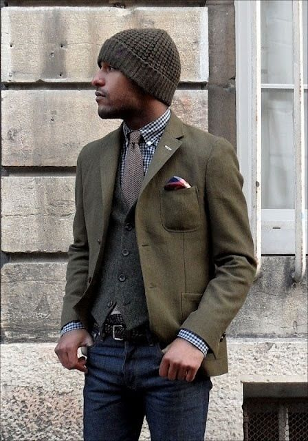 90 best Clothing images on Pinterest | Menswear, Men's fashion and ...