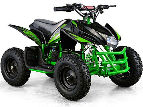 25 Unique Kids Atv Ideas On Pinterest Kids 4 Wheelers Kid