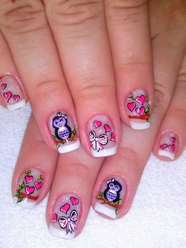 Stylish Nails Designs: 17 Best Images About Nails On Pinterest