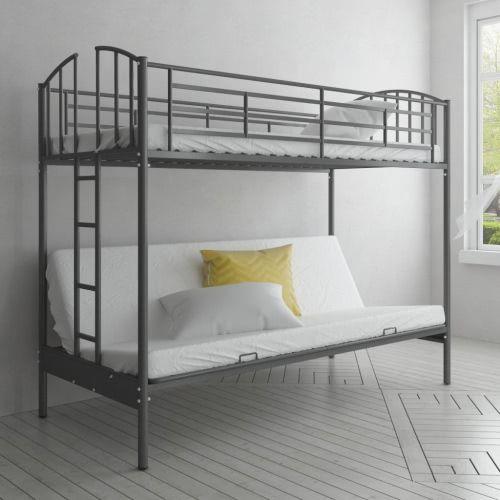 Mejores 19 imágenes de Bedroom en Pinterest | Colchón, Marcos de ...