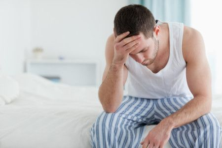 We identify the five biggest health risks facing South African men today.