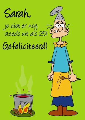 https://www.kaartje2go.nl/kaarten/grappige-sarah-kaart/img/grappige-sarah-kaart.jpg