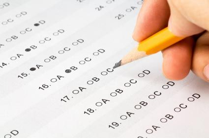 GMAT which is also known as the graduate management aptitude test is and should be deemed as a stair way to better job prospects, and a brighter future. Therefore here we discuss how to crack GMAT exams.
