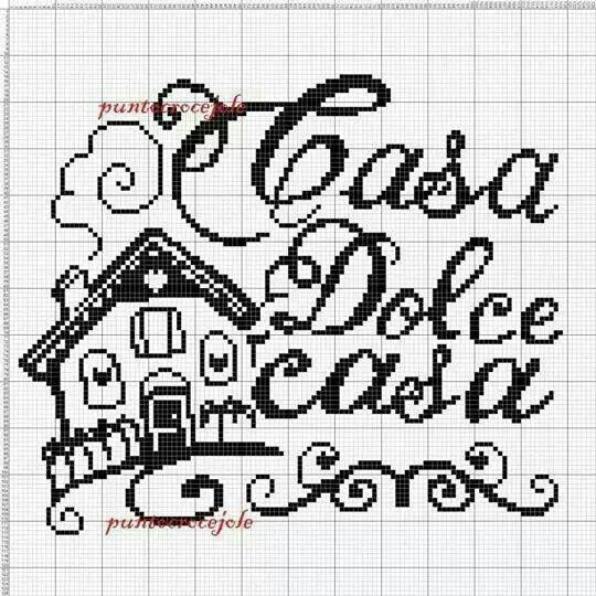 Dolce casa                                                                                                                                                      More