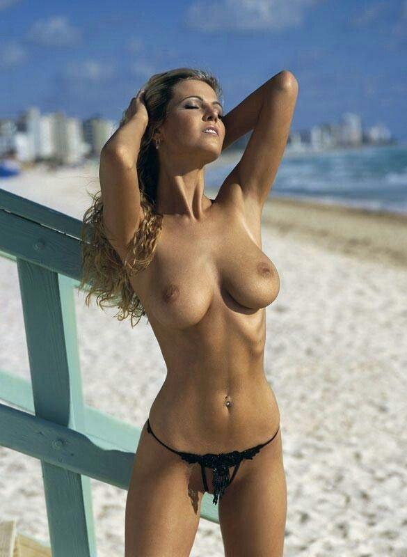hd nude models sex