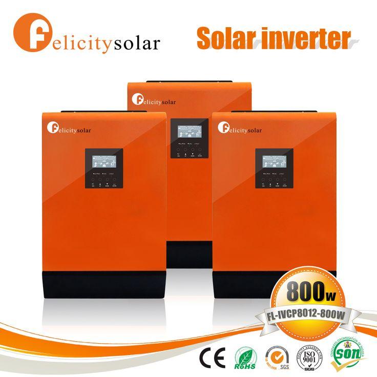 15 best solar inverter images on pinterest solar inverter solar inverter guangzhou waves wave fandeluxe Choice Image