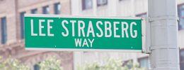 Lee Strasberg's Method Acting School| The Lee Strasberg Theatre and Film Institute
