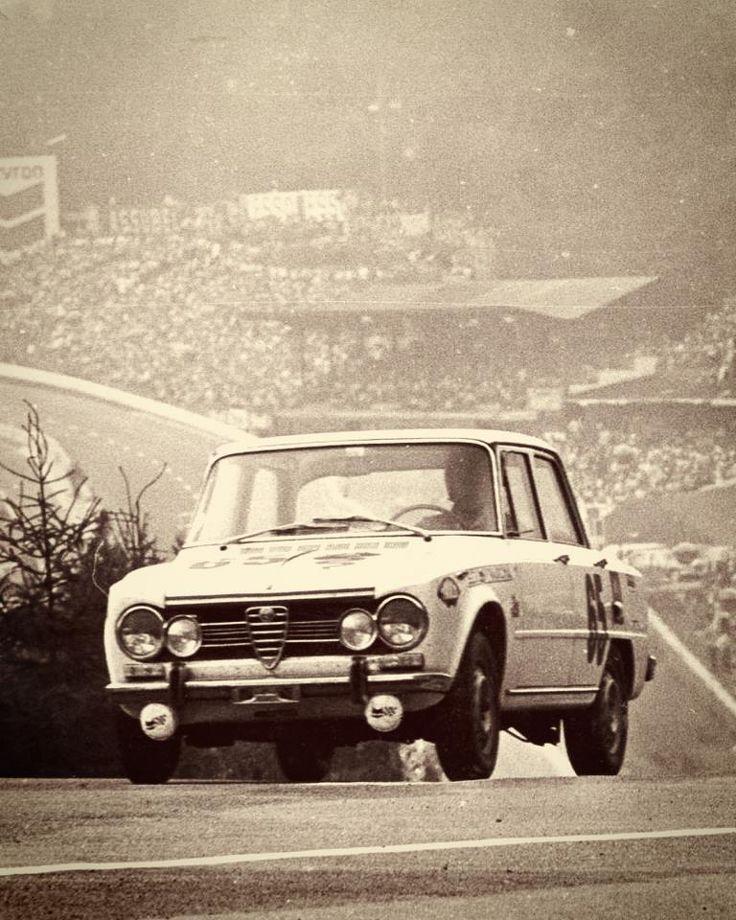 160 Best Alfa Romeo Giulia And Giulieta Images On