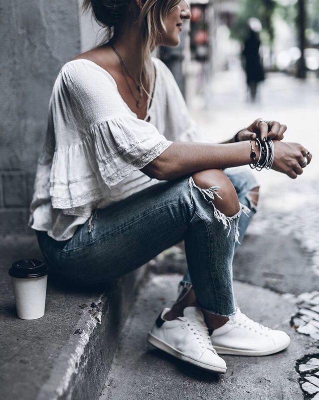 Find More at => http://feedproxy.google.com/~r/amazingoutfits/~3/z2S7a9aUpPk/AmazingOutfits.page